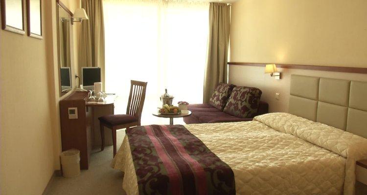 Hotel Kaliakra All Inclusive