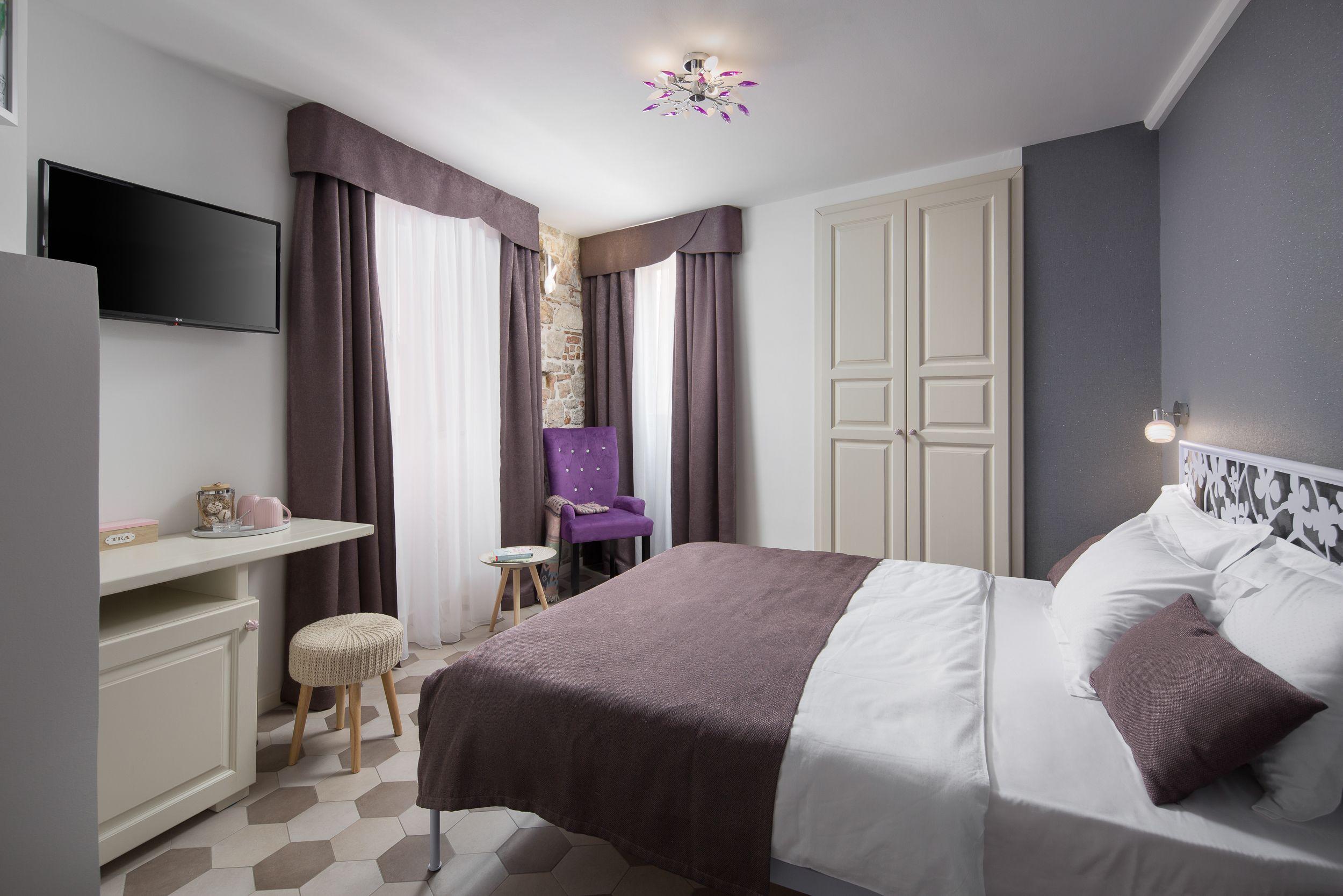 Noemis Rooms