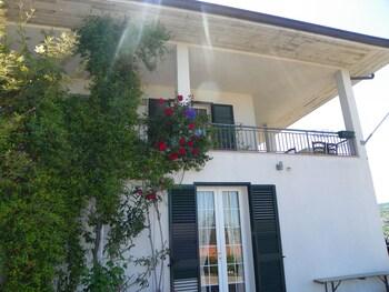 Villa Emma - L'Arte dell'Accoglienza