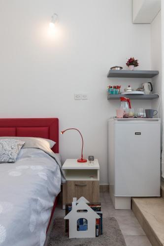 Room Primi