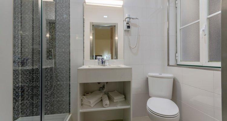 Lx Rossio Hotel