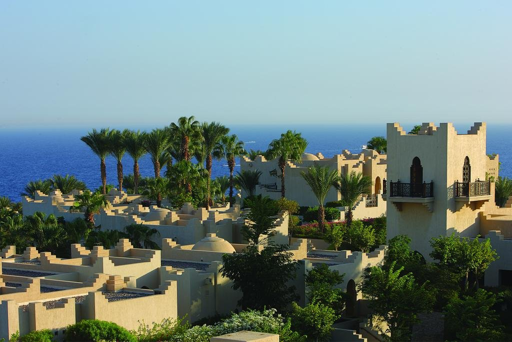 Four Seasons (Sharm)