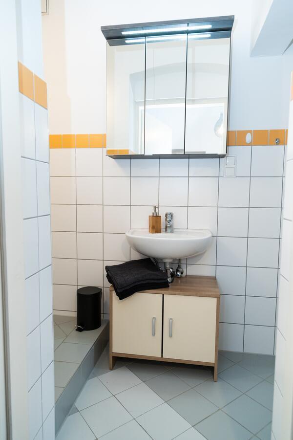 Cozy & Quiet Apartment Close To Hauptbahnhof Graz