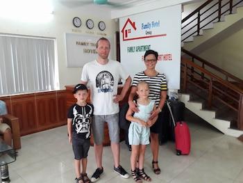 Family Transit