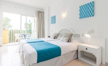 Blue Sea Costa Verde