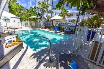 Seaside Apartment Hotel