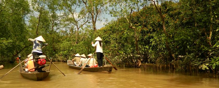 Discover Vietnam - ianuarie 2021 - cu Valentina Pavel
