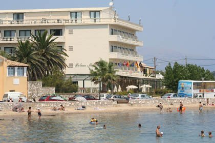 Mayor Mon Repo Palace (Adults Only 18+) (Corfu Town)