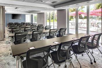 Residence Inn Miami Beach Surfside