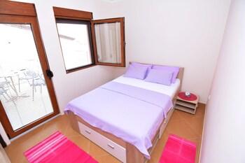 Apartments Baletic