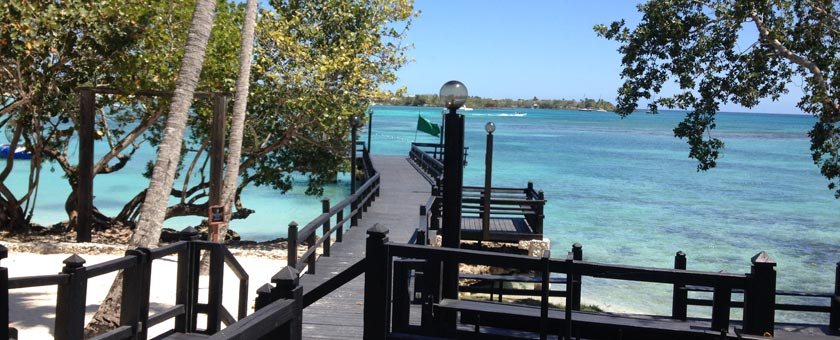 Sejur plaja La Romana & Punta Cana - iunie 2021