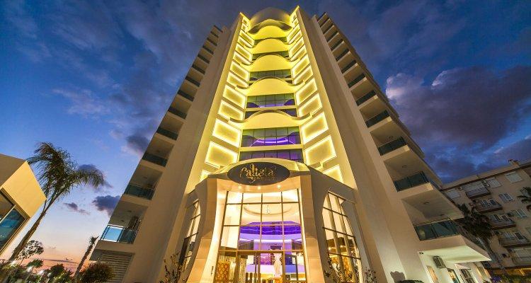 Calista Premium Residence