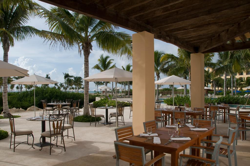 Hacienda Tres Rios Resort & Spa