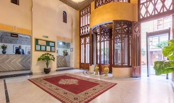 Oudaya