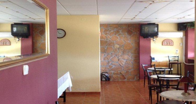 Travlos Studios