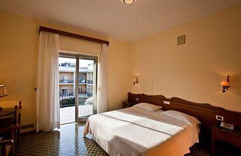 Terme Alexander Hotel