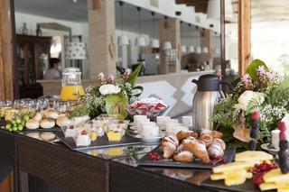 Isola Sacra Rome Airport Hotel