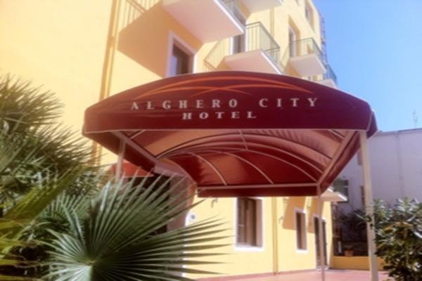 Alghero Vacanze