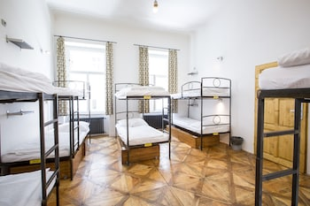 Sophie's Hostel
