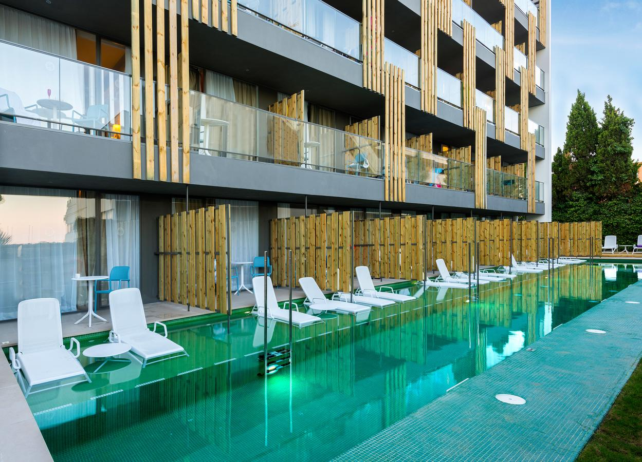 Hotel FERGUS Style Palmanova - Adults Only