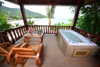 Haad Yao Bayview Resort & Spa