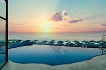 ASKA JUST IN BEACH 5 *