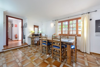 Villa Can Giovanni