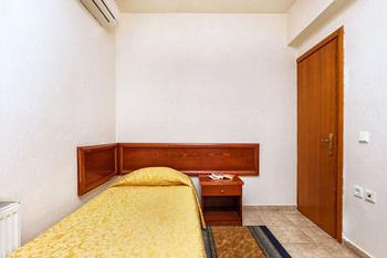 Akritas Ef Zin Villas  Suites