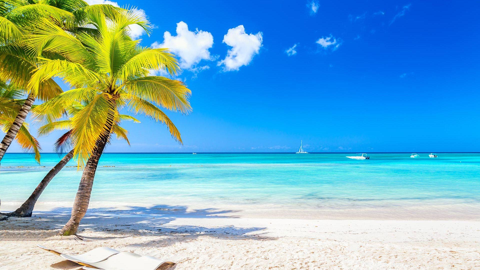 Sejur plaja Punta Cana, Republica Dominicana, 11 zile - 14 iulie 2021