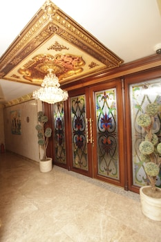 Marmaray