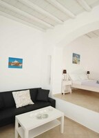 Lino Apartments