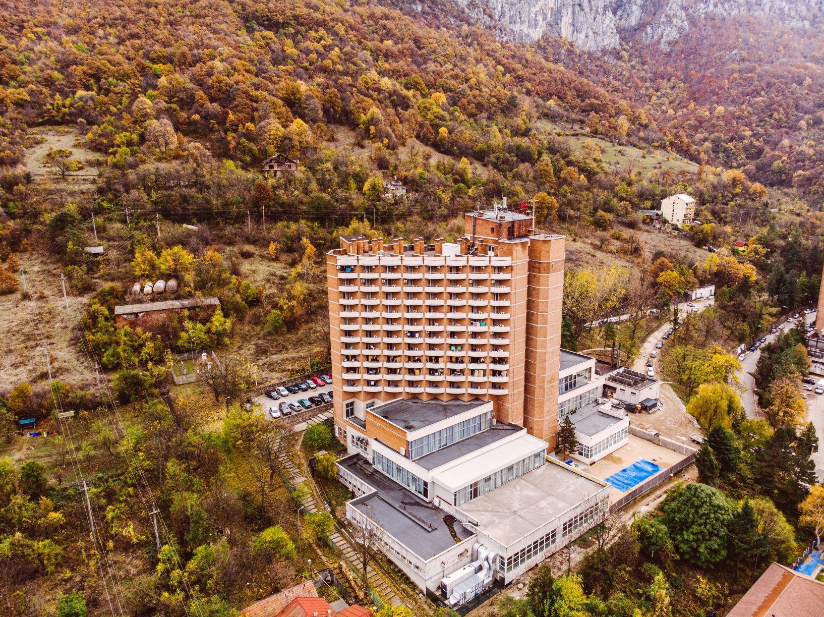 Diana Resort