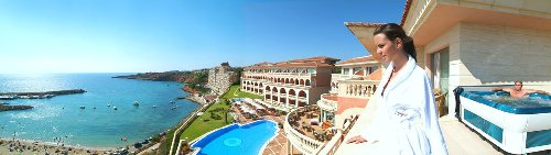 Port Adriano (Adults Only)