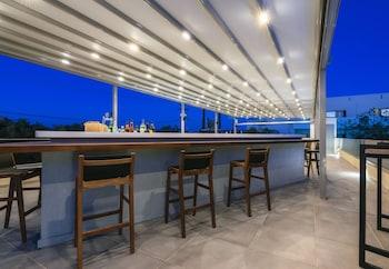 Karras Grande Resort