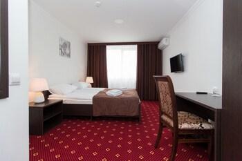 Atriya Hotel