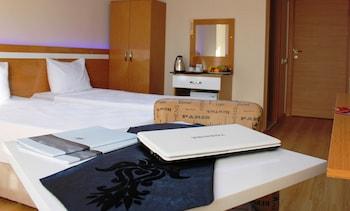 Avcilar Inci Hotel