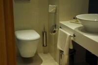 Kervansaray Marmaris Hotel & Aparts - All Inclusive
