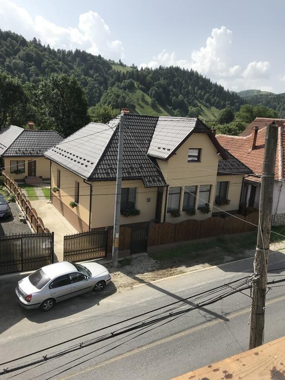 Casa Pricas