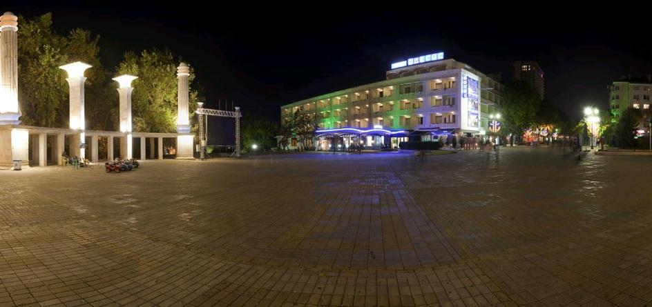 Odessos Varna