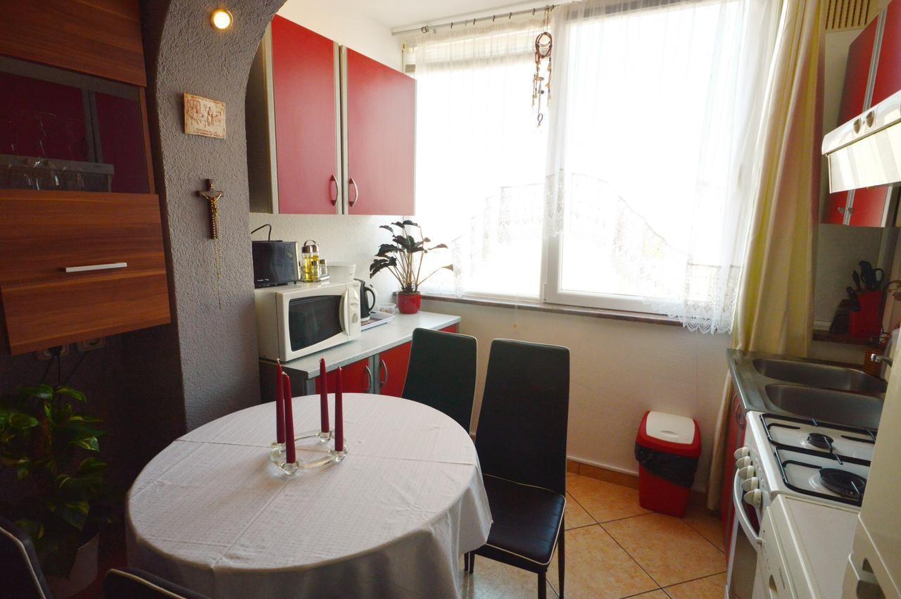 Apartment Živković