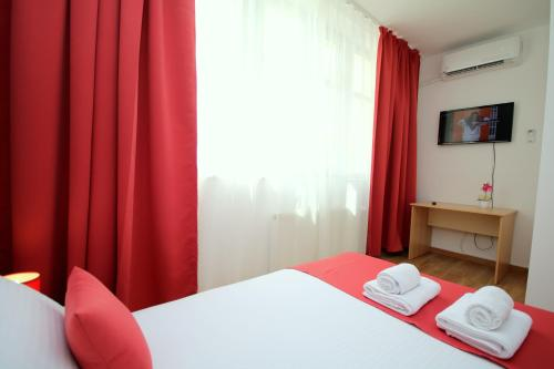 Coral Apartment Timisoara