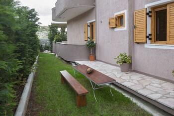 Casa Noste Apartments