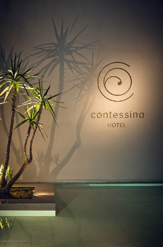 Contessina (Tsilivi)