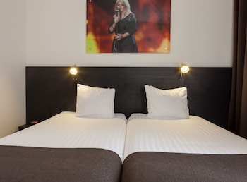 Best Western Malmo Arena