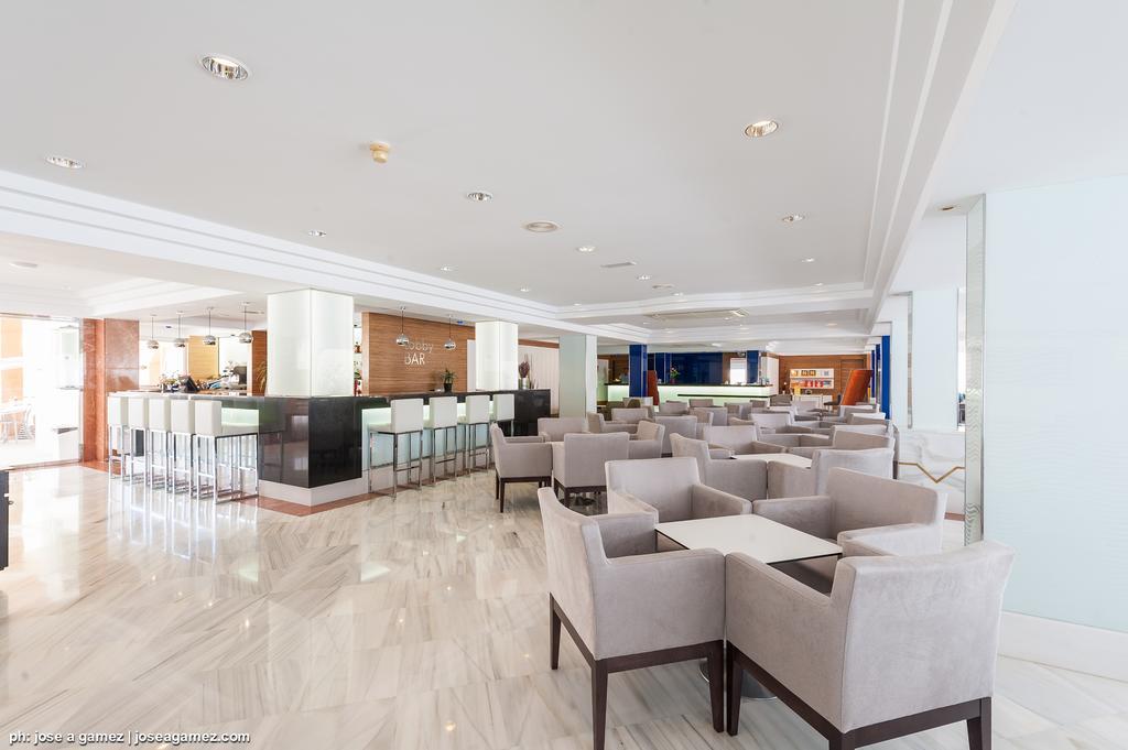 Vista Park Hotel & Apartments