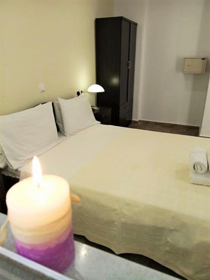 Vergina Star Hotel