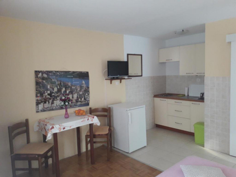 Apartmani Olivari