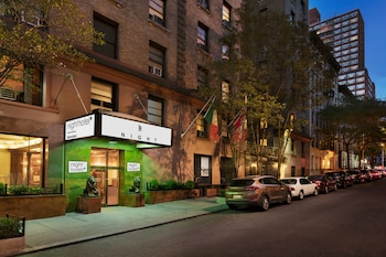 Days Inn Broadway
