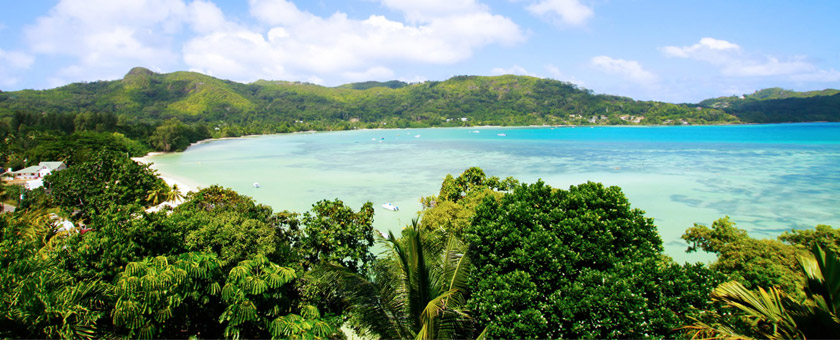 Sejur charter Mahe, Seychelles, 9 zile - aprilie 2021