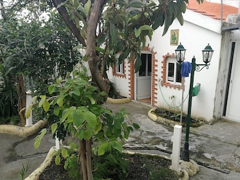 Mana Guest House